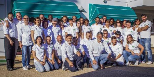 Alla locanda dei Buoni e Cattivi: in Sardegna un aiuto per mamme e ragazzi in difficoltà