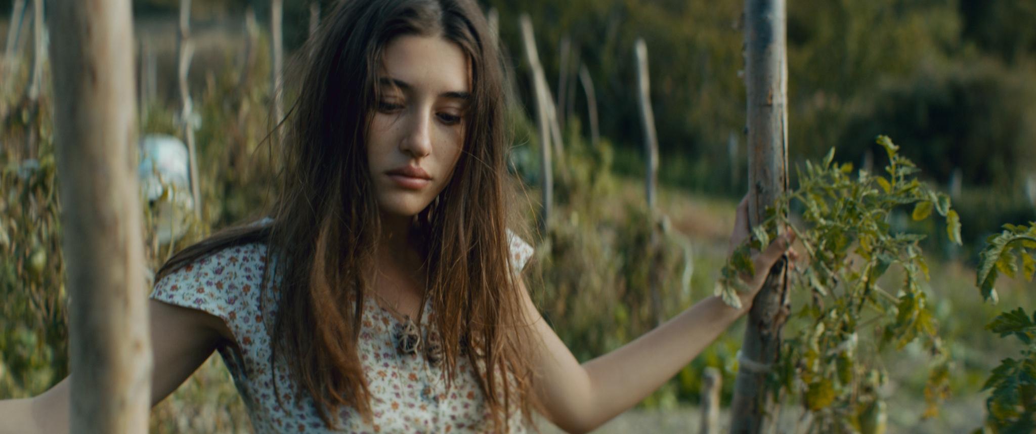 """""""Lucania"""" il film: in sala dal 30 maggio"""