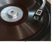 La Fondazione e l'Istituto Centrale per i Beni Sonori ed Audio Visivi